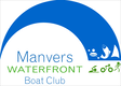 Manvers Waterfront Boat Club